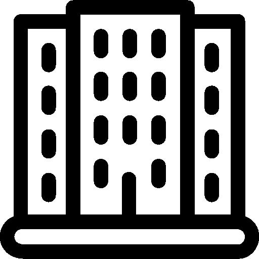 Copropriétés - Premia Solutions Inc.