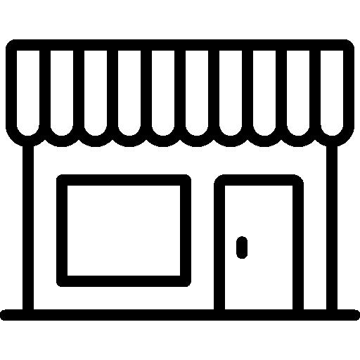 Secteur commercial - Premia Solutions Inc.
